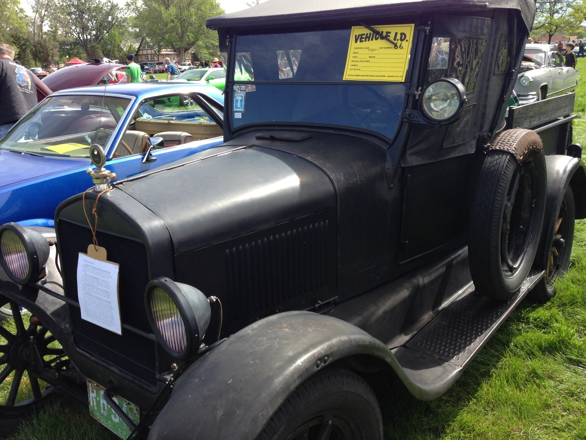 1926FordModelTPickup-1200